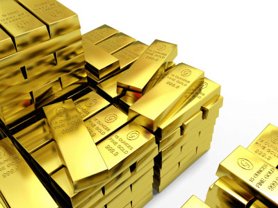 http://suburbanprepper.files.wordpress.com/2008/08/shiny-gold-bullion-bars.jpg